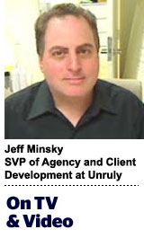 jeffminsky-updated
