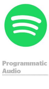 programmaticaudio