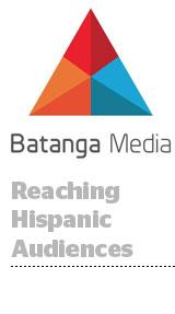 Batanga-Media