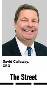 David-Callaway-The-Street