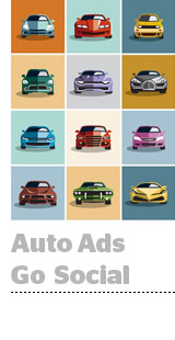 Edmunds-social-dealer-ads
