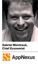 Gabriel-Weintraub-AppNexus