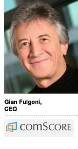 Gian-Fulgoni-comScore