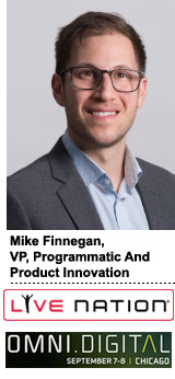 Mike-Finnegan-Live-Nation