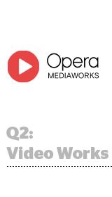 OperaQ22016
