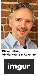 Imgurs Quest To Create Upvoted Ads Adexchanger