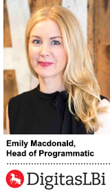 emily macd