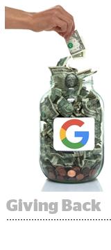 google-rebates