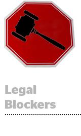 legalblockersimg