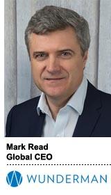 mark read wunderman
