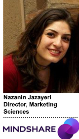 nazanin-mindshare
