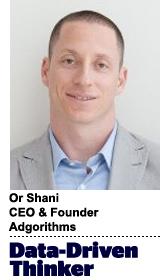 or-shani