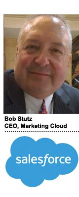 salesforce-stutz