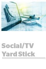 socialtvyardstick