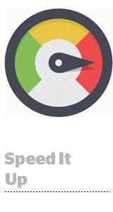 speeditup