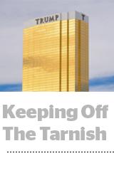 tarnishimg