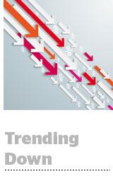trendingdown