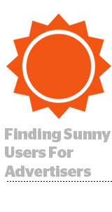 accuweather-sunny