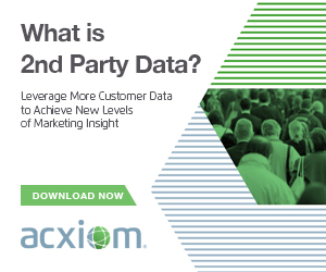 acxiom_adexchanger_talks_banner_300x250