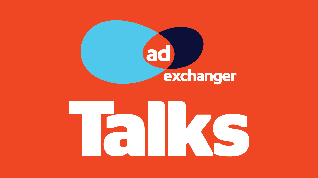 Podcast: Soft Skills | AdExchanger