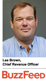 buzzfeed-cro-lee-brown