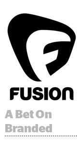 Fusion-Branded-Content