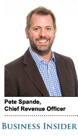 Pete-Spande-Business-Insider