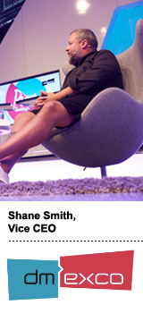 shane-smith-dmexco-vice