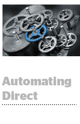 automatingdirect