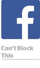 cantblockthis