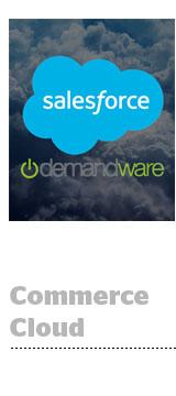 commerce-cloud