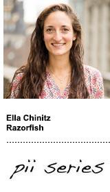 ella-chinitz-razorfish