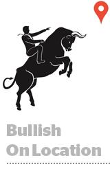 investorslocation