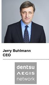 jerrybuhlmann