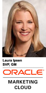 oracle-laura-ipsen
