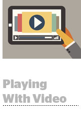 playingwithvideo