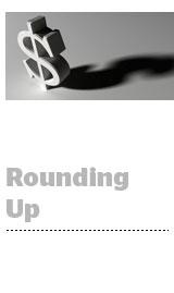 roundingup