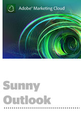 sunnyoutlook
