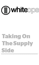takingonthesupplyside