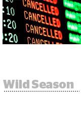 wildseason