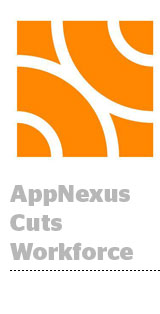 appnexus-layoffs