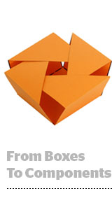 boxes-to-components
