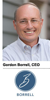 Gordon Borrell On Why Facebook Is Killing It In Local Advertising | AdExchanger