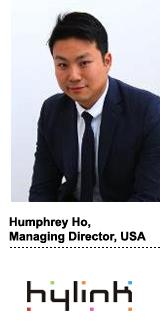 humphreyhohylink