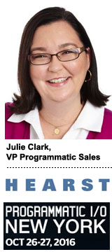 julie-clark-hearst-prog-io