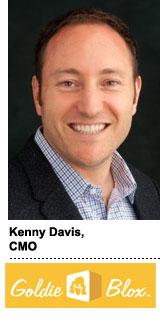 kenny-davis-cmo