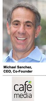 michael-sanchez-cafemedia