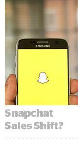 snapchat-licensing-model