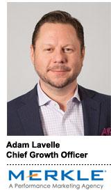 adam-lavelle-merkle
