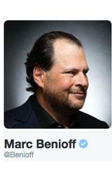 benioff-salesforce-twitter